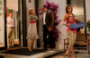 Láska, děti a nový začátek (2012) [TV film]