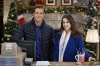 Time for Us to Come Home for Christmas (2020) [TV film]
