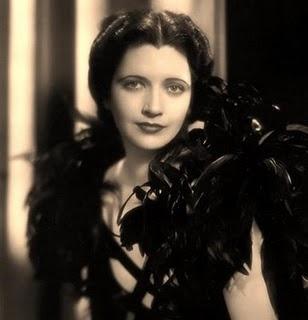 Útěk z ráje (1932)