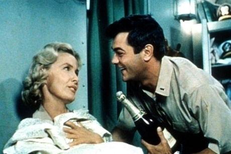 Operace Spodnička (1959)