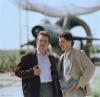 Letící delfín (1989) [TV seriál]