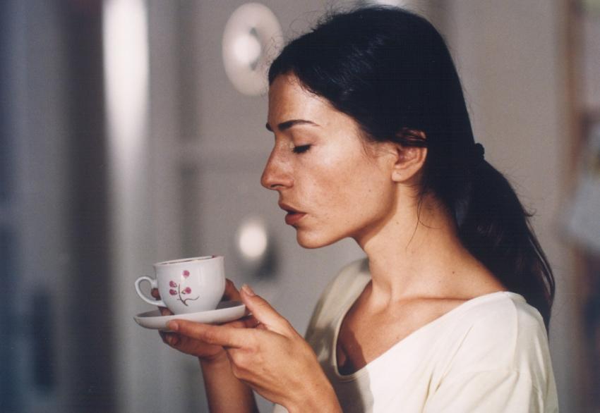 Ruth to vidí jinak (2004) [TV film]