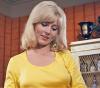Producenti (1968)