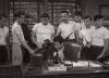 Riot in Juvenile Prison (1959)