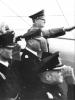 12 Let Hitlerovy vlády – Pravdy, mýty a lži (2009)