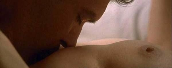 Sedmý hřích (2001)
