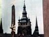 Vyprávěj mi o Praze (1973) [TV film]