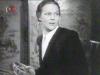 Slávko, nedej se! (1938)