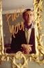 Igby (2002)