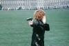 Dívka s pistolí (1968)