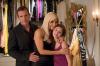 Donatella Versace (2013) [TV film]