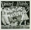 Taneční mistři (1943)