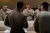 Seal Team 6: Dopadení Usámy bin Ládina (2012) [TV film]
