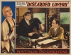 Discarded Lovers (1932)