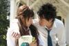 Dala jsem ti svou první lásku (2009)