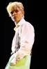 David Bowie: Serious Moonlight (1984)