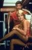 Dobrodružství Bucharoo Banzai napříč osmou dimenzí (1984)