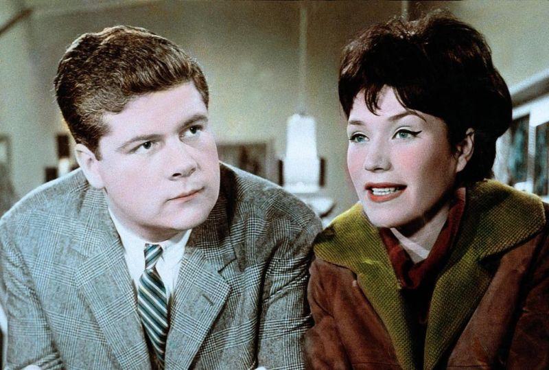 Café Oriental (1962)