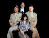 Návštěvníci (1983) [TV seriál]