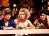 Hush-a-Bye Baby (1990)