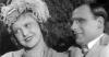 Já mám vousy, ty máš fousy (1934)
