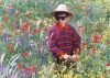 Barva ráje (1999)