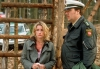 Místo činu: Hannover - Pohádkový les (2004) [TV epizoda]