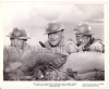 Macdonald Carey Brian Donlevy Robert Preston (1)