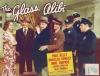The Glass Alibi (1946)
