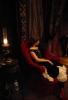 Nevěstinec (2011)