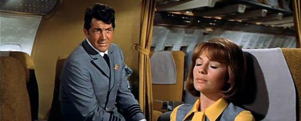 Letiště (1970)