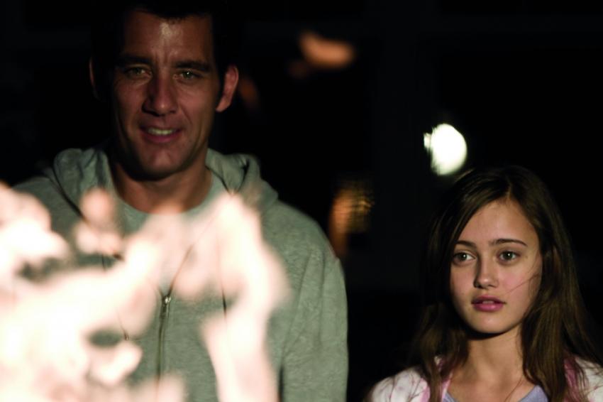 Nezvaní hosté (2011)