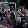 Ostatni świadek (1969)