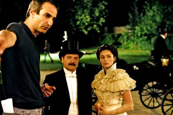 Sentimentální osudy (2000)