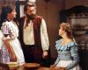 Nevěsta z obrázku (1983) [TV inscenace]