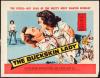 The Buckskin Lady (1957)