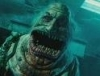 Jack Brooks Monster Slayer (2007)