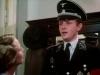 Holocaust (1978) [TV seriál]