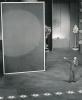 Televarieté (1970) [TV pořad]