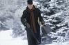 Sníh padá na cedry (1999)