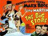 Obchodní dům (1941)