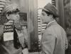 Framed (1947)
