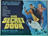 The Secret Door (1964)