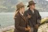 Cesta do středu země (2008) [TV film]