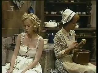 O Rozárce a zakletém králi (1985) [TV inscenace]