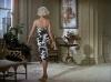 Marilyn a Bobby (1993) [TV film]