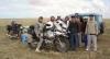V Mongolsku
