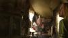 Annabelle 2: Zrození zla (2017)