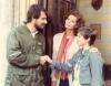 Světlo pro mého syna (1984)
