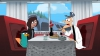 Phineas & Ferb (2007) [TV seriál]